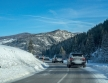 KSA-snow driving experience-063