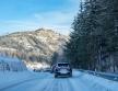KSA-snow driving experience-064