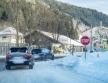 KSA-snow driving experience-065