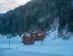 KSA-snow driving experience-066
