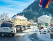 KSA-snow driving experience-067