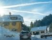 KSA-snow driving experience-068