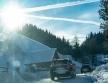 KSA-snow driving experience-069