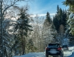 KSA-snow driving experience-070