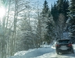 KSA-snow driving experience-071