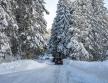 KSA-snow driving experience-072