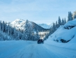 KSA-snow driving experience-073