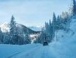 KSA-snow driving experience-074