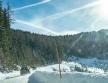 KSA-snow driving experience-075