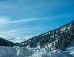 KSA-snow driving experience-076