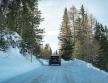 KSA-snow driving experience-078