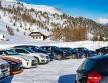KSA-snow driving experience-079