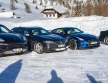 KSA-snow driving experience-081