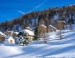 KSA-snow driving experience-082
