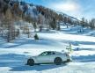 KSA-snow driving experience-083