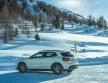 KSA-snow driving experience-084