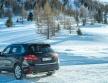 KSA-snow driving experience-085