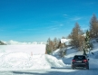 KSA-snow driving experience-086
