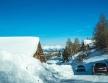 KSA-snow driving experience-087