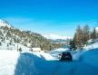 KSA-snow driving experience-088