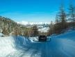 KSA-snow driving experience-089