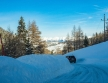 KSA-snow driving experience-090