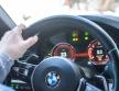 KSA-snow driving experience-091