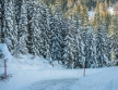 KSA-snow driving experience-093
