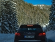 KSA-snow driving experience-094