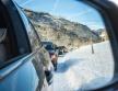 KSA-snow driving experience-095