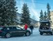 KSA-snow driving experience-097