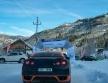 KSA-snow driving experience-098
