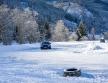 KSA-snow driving experience-099