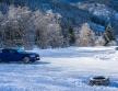 KSA-snow driving experience-100