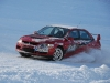 snow_driving_experience_2009_06