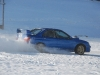snow_driving_experience_2009_07