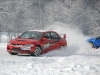 snow_driving_experience_2009_10