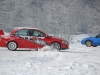 snow_driving_experience_2009_11