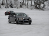snow_driving_experience_2009_16