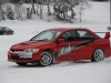 snow_driving_experience_2009_17