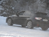 snow_driving_experience_2009_31