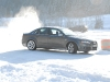 snow_driving_experience_2009_43